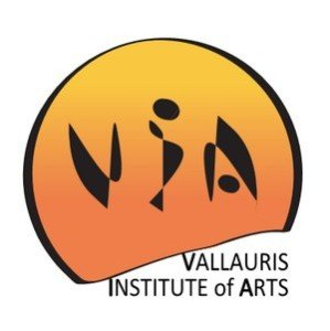 vallauris-institute-of-arts-ceramique