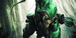 arrow-photo-green-arrow-2-946697