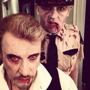 johnny-et-son-ami-le-policier-zombie
