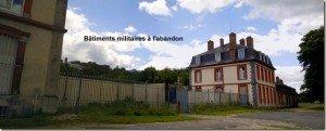 bâtiments militaires Fontainebleau-005_thumb[1]