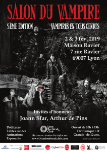 affiche-salon-du-vampire-2019