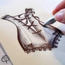 corset 2
